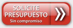 Solicite presupuesto gratuito