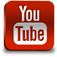 Youtube abogados en Madrid