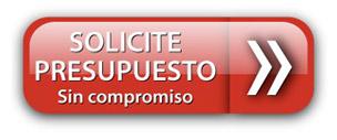 Solicite presupuesto on-line
