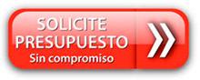 Presupuesto para fontanería y desatascos en Córdoba