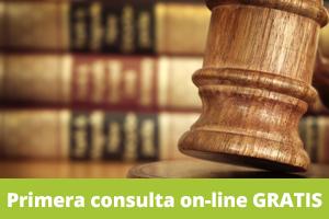 Consulta on-line gratuita