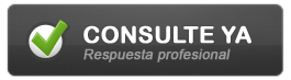 Haga su consulta sobre aire acondicionado en Zaragoza