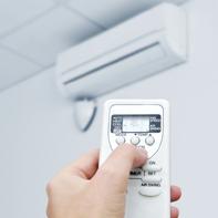 ¿No sabe por qué no enfría su aire acondicionado?