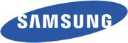 Aire acondicionado Samsung