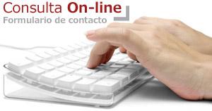 Consulta abogados en herencias en Zaragoza