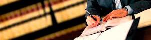 Consulte on-line a nuestros abogados en derecho penal económico de zaragoza