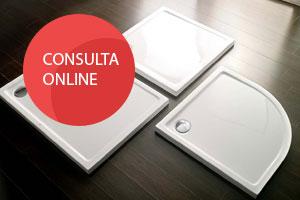 Consulte online con MP Instalaciones