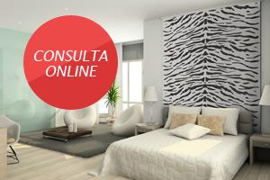 Consulte online con dentistas en Zaragoza