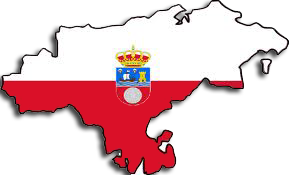 Comunidad de Cantabria