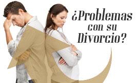 Abogados en Bilbao expertos en derecho matrimonial y de familia
