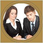 Servicios legales especializados en procesos de divorcio