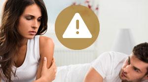 Abogados expertos en derecho de familia, divorcios y separaciones