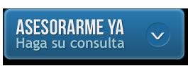 Consulta on-line abogados en Bilbao