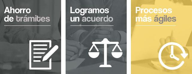 Abogados expertos en casos de divorcios, separaciones y derecho de familia en Donostia y Zumárraga