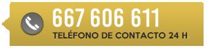 Trato profesional por un equipo de abogados expertos en casos de divorcio y derecho de familia en Donostia
