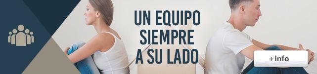 Tramitación de divorcios por especialistas del derecho en Zaragoza