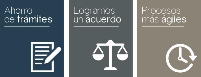 Abogados expertos en casos de divorcios, separaciones y derecho de familia