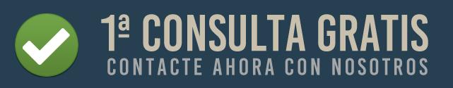 Haga su consulta a Simón Lahoz & Asociados Abogados de divorcio
