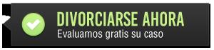 Haga su consulta a Legal Divorcio (Granada) Bufete de Abogados