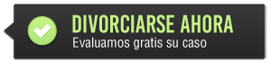 Haga su consulta a Legal Divorcio (Málaga) Bufete de Abogados