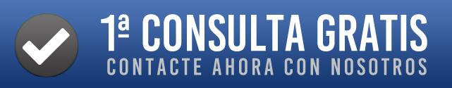 Haga su consulta a nuestro equipo de abogados en Sevilla
