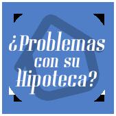 Abogados en Madrid expertos en derecho hipotecario