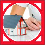 Abogados en Madrid expertos en soluciones para problemas hipotecarios