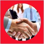 Servicios legales especializados en derecho hipotecario