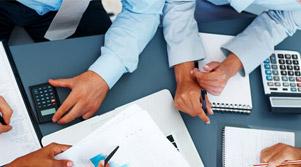 Abogados expertos en derecho hipotecario en Madrid