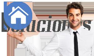 Abogados expertos en derecho hipotecario