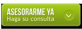 Consulta on-line Garnez Abogados