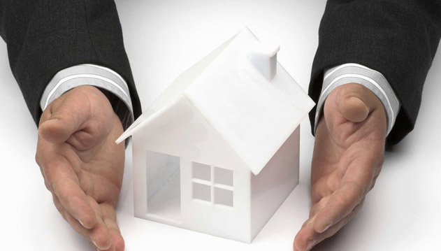 Soluciones a problemas hipotecarios por abogados expertos