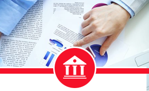 Asistencia legal en derecho inmobiliario