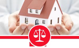 Reclamación por cláusulas hipotecarias abusivas