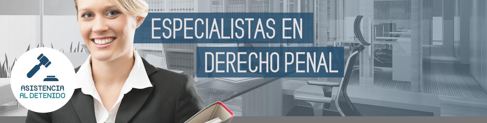 contacte con Macarrón Abogados en Zaragoza
