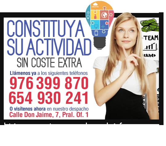 Iniciar un negocio con el asesoramiento de Despacho Jurídico Sánchez Cabeza