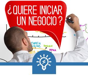 Asistencia legal y jurídica en Zaragoza