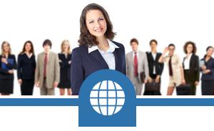 Asesoramiento integral para todo tipo de empresas y sociedades
