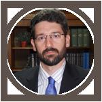 Muñoz Fumanal: despacho de abogados en zaragoza