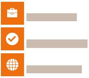Fuentelsaz&Muñoz: experiencia, profesionalidad y confianza