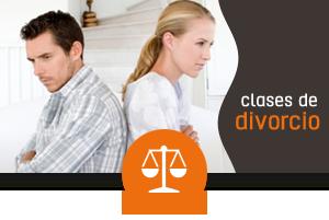Abogado experto en divorcios en Zaragoza