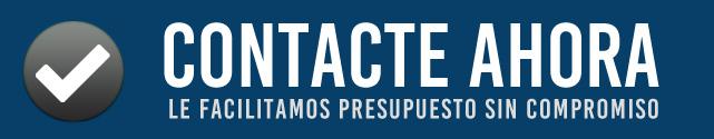 Contacto online con expertos en extranjería Zaragoza