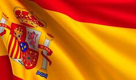 Obtener la nacionalidad española en Zaragoza