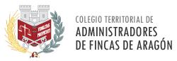 Colegio Administradores de Fincas de Aragón