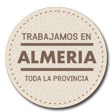 Alumavel Cerramientos Almería