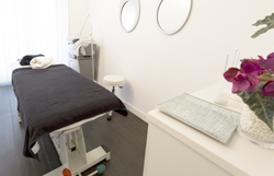Tratamientos de cirugía mamaria con todas las garantías