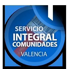 Fontaneros y Albañiles en Valencia
