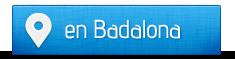 Desatascos Domingo en Badalona