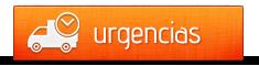 Servicios urgentes de destascos en Badalona