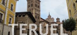 Limpiezas y desatascos para todo Aragón